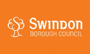 Grant from Swindon Borough Council featured image